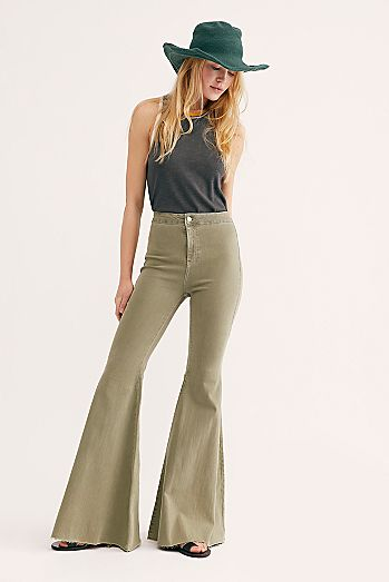 9f6232ff8d62e Womens High Rise Jeans   High Waisted Jeans