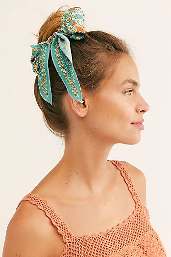 16f3aacef8f9a Hair Accessories for Women | Free People