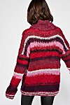 Thumbnail View 3: Bright Sweater