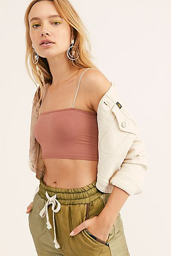 9ccaafca6bfe Festival Clothing & Festival Outfits | Free People