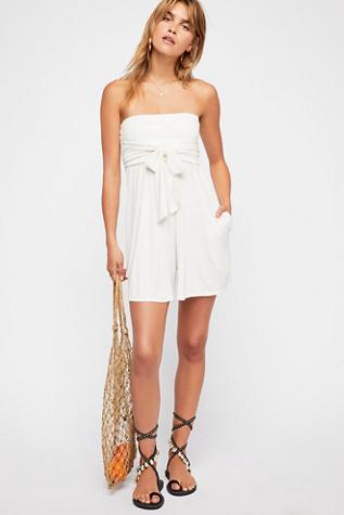 0ff5e2837a4 White Dresses   Little White Dresses