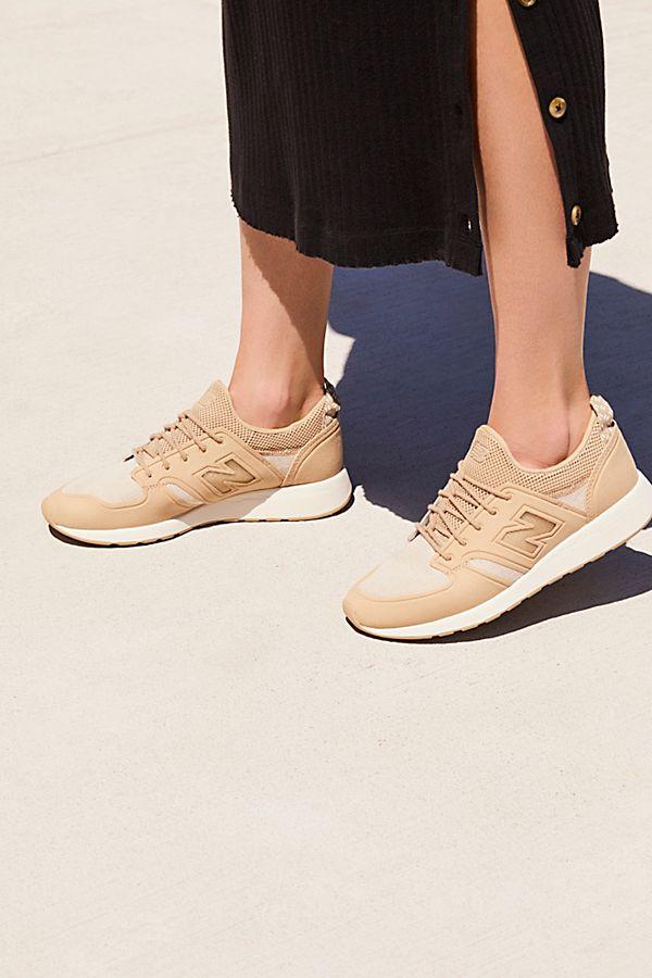 new balance 420 sneaker