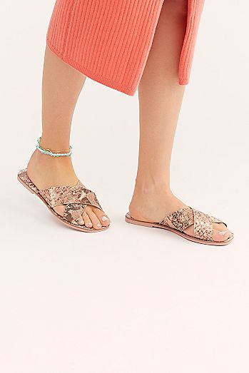 8975f61b53c6 Sale Shoes for Women