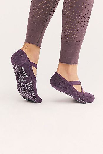 05e45625b Chloe Studio Sock