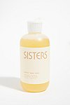 Thumbnail View 1: Sisters Gentle Body Wash