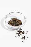 Thumbnail View 3: Lucid Organic Japanese Oolong