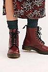 Thumbnail View 3: Dr. Martens 1460 Smooth Lace-Up Boot