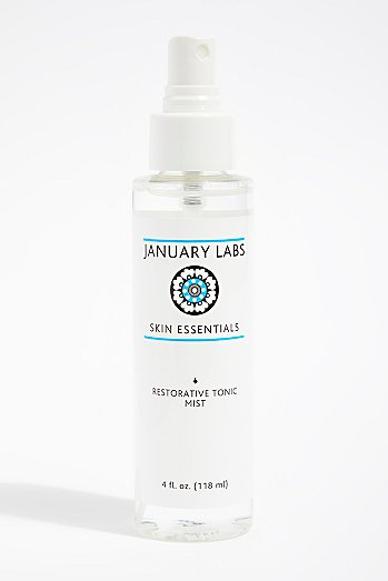 January Labs Tonic Mist