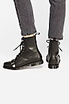 Thumbnail View 4: Dr. Martens Ulima Buckle Boot