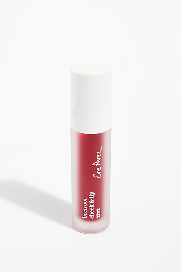 Slide View 1: Ere Perez Beetroot Cheek & Lip Tint