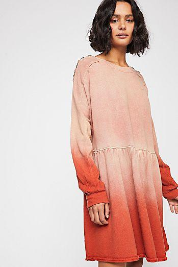 d243528c219c Free People - Women s Boho Clothing   Bohemian Fashion