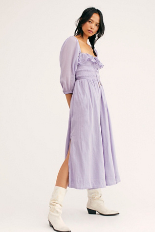 ce0270cba8 New Arrivals: Women's Clothing | Free People