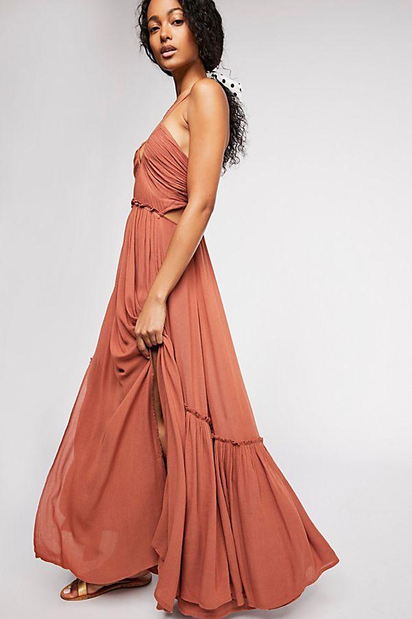f02b6b56e Need This Maxi Dress