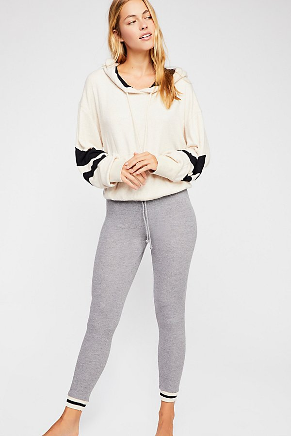 Slide View 2: Super Soft Skinny Sweats