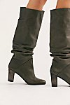 Thumbnail View 4: Tennison Tall Boot
