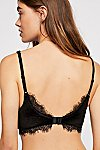 Thumbnail View 3: Claudia Underwire Bra