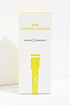 Thumbnail View 3: Smile Makers The Tennis Coach