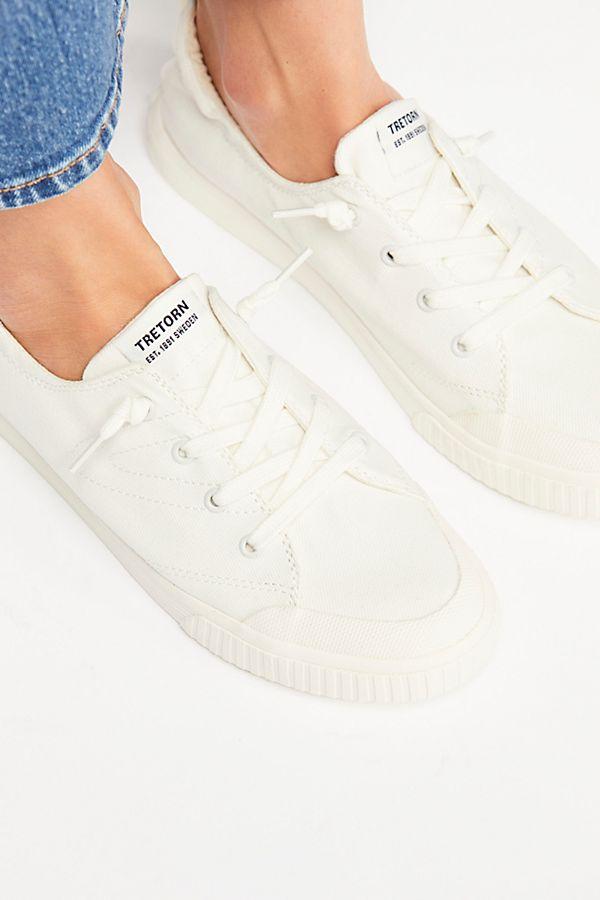 d960a90c8c8 Slide View 2: Meg Low-Top Sneaker