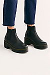 Thumbnail View 2: Dr. Martens Rometty Chelsea Boot