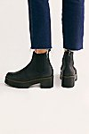 Thumbnail View 4: Dr. Martens Rometty Chelsea Boot
