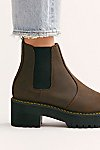 Thumbnail View 3: Dr. Martens Rometty Chelsea Boot