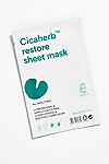 Thumbnail View 1: E Nature Cicaherb Restore Sheet Mask