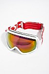 Thumbnail View 2: Bogner Fire + Ice Ski Goggles