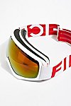 Thumbnail View 3: Bogner Fire + Ice Ski Goggles