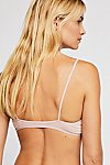 Thumbnail View 3: One Kiss Bra