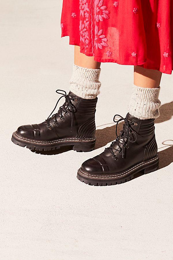300f1b51ba Carter Lace-Up Boot