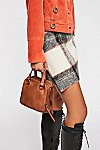 Thumbnail View 2: Charlotte Top Handle Crossbody