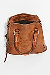 Thumbnail View 5: Charlotte Top Handle Crossbody