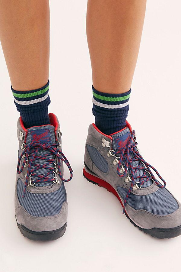 Danner Jag Hiker Boot Free People Uk