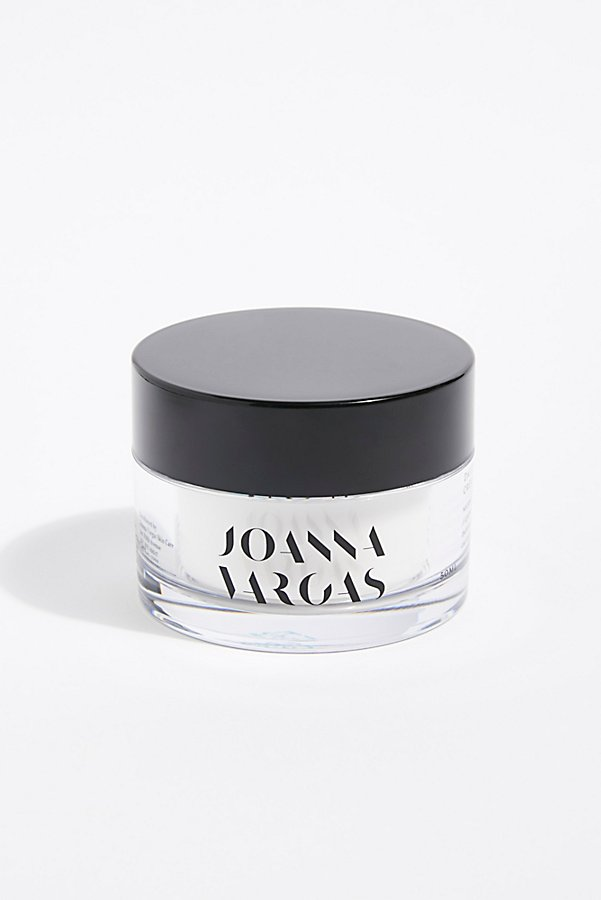 Slide View 1: Joanna Vargas Daily Hydrating Cream