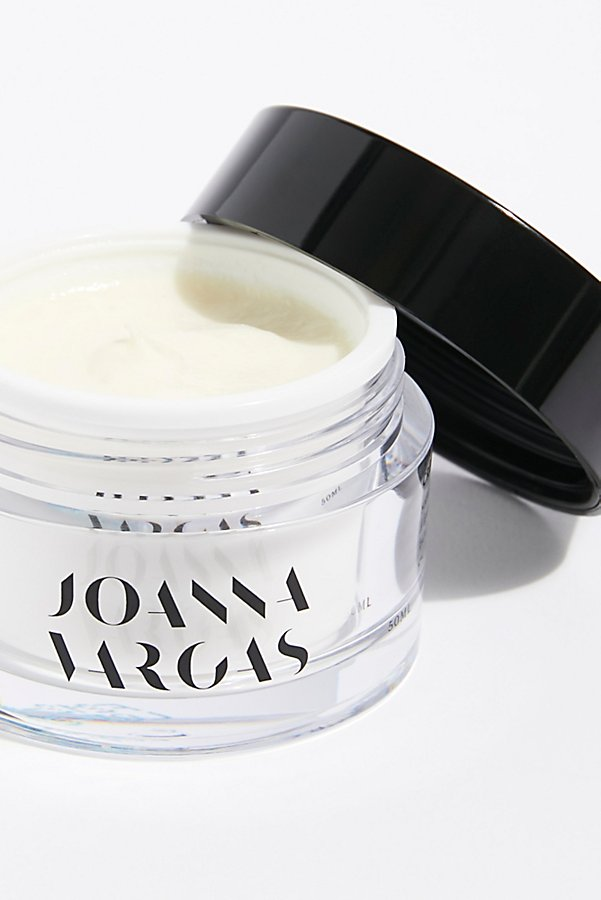 Slide View 2: Joanna Vargas Daily Hydrating Cream