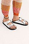 Thumbnail View 1: Arizona Platform Birkenstock
