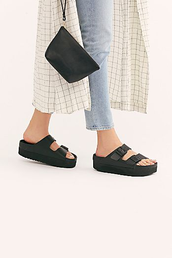 02c27b194 Arizona Exquisite Birkenstock Sandal