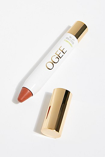 Ogee Sculpted Lip Oil Tinted