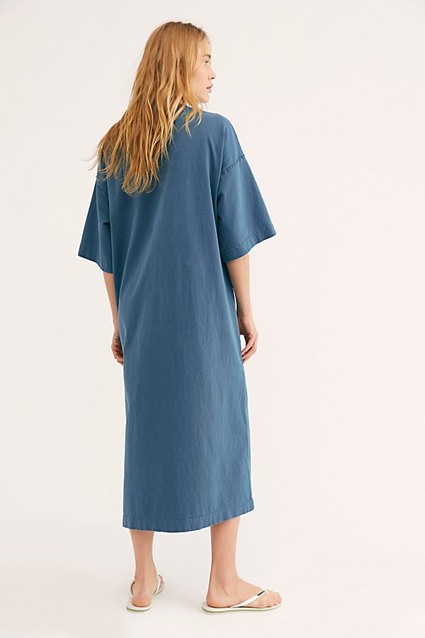 Slide View 2: Camilla Shirtdress