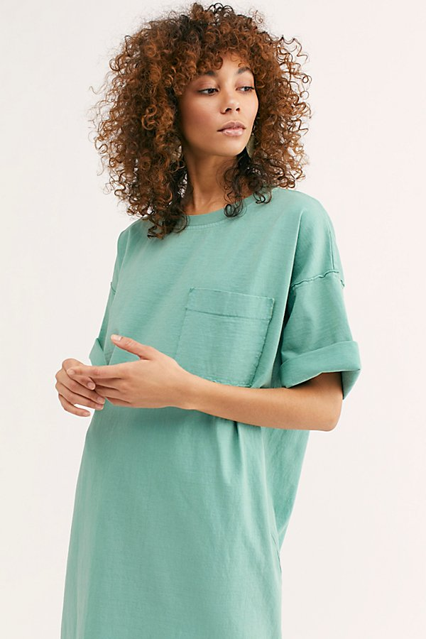Slide View 3: Camilla Shirtdress