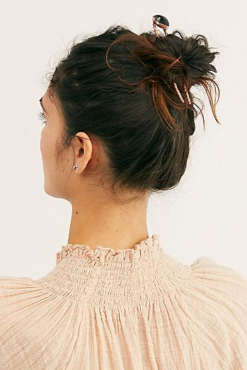O'naturel Hair Pin