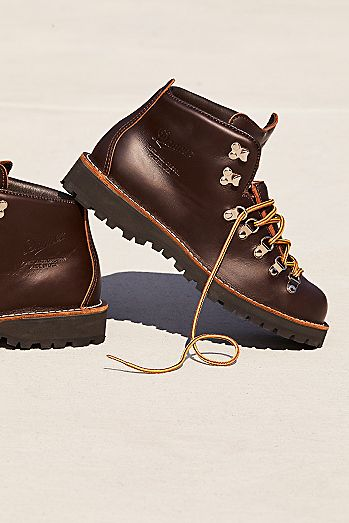 Danner Cascade Mountain Light II Hiker Boot