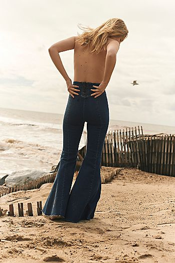 bc807f09263aac We The Free Bottoms Up | Collection | Free People