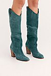Thumbnail View 2: Southern Star Slouch Boot