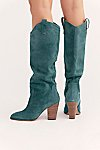 Thumbnail View 4: Southern Star Slouch Boot