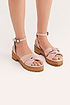 Thumbnail View 3: Essex Sandal