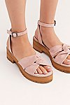Thumbnail View 1: Essex Sandal