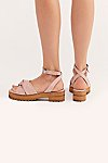 Thumbnail View 2: Essex Sandal