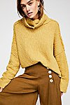 Thumbnail View 1: Big Easy Cowl Pullover