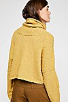 Thumbnail View 3: Big Easy Cowl Pullover